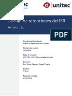 Tarea_6.1_Nahun_Sabillòn_Règimen_Tributario.doc.docx