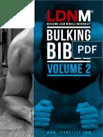 LDNM-Bulking-Bible-V2.0-MASTERLDNM