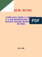 FORTALEÇAMOS A AMIZADE E A SOLIDARIEDADE COM OS JOVENS TRABALHADORES DO MUNDO - KIM JONG UN (português).pdf