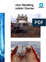 AH Course Manual version2.8.pdf