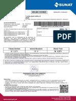 opgen_10405343547_0530011315623_20200807181058_512646584.pdf