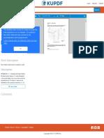 solucionario-capitulo-2.pdf - Free Download PDF