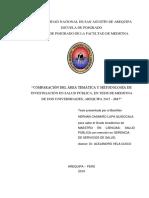 comparac area tematica y metodologia tesis medicina Mluquhc1.pdf