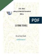 FIBRE TESSILI [ITA].pdf