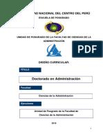 dR ciencias+de+la+administracion