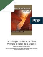 la-chirurgie-profonde-de-l-ame.pdf