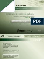 P113_Doctorado_en_Ciencias_Quimica_