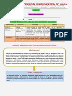37b24bd7c3ec5e79065a0cb43f3bcdb6 (1).pdf