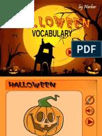 halloween-vocabulary-flashcards-fun-activities-games-picture-dictionari_59863.pptx