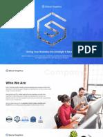Mobile app Development company in Dubai - silicongraphics.ae