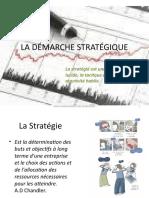 la-demarche-strategique.pptx