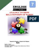 English7_Q1_M1_v1(final)