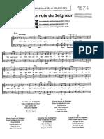 2-Ecoute_la_voix_du_Seigneur.pdf