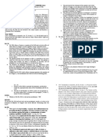 038 PACAMPARRA Philippine Constitution Assn. Inc. v. Gimenez