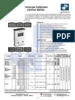 multifunction_calibrator_unical_38534.pdf