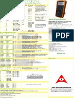 Digital-Universal-Calibrator-(Model BTH C9).pdf