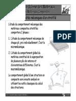 Propriètés_mécanique_stratifiés