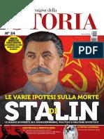 Gli.Enigmi.della.Storia.Luglio.2018.By.PdS.pdf