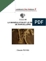 44-la-manipulation-et-le-principe-de-sorcellerie.pdf