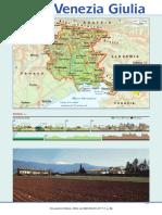Friuli_carta_dati