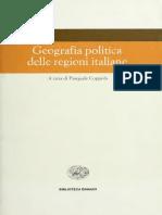 Conti-Sforzi_estratto.pdf