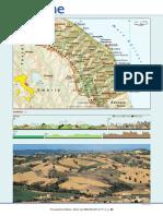 Marche_carta_dati