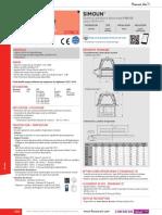 france-air-selection.pdf