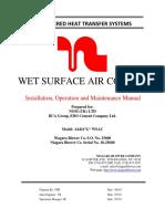Installation, Operation and Maintenance Manual.pdf