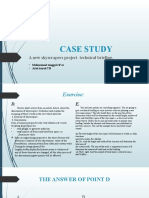 MUHAMMAD TUNGGAL RIFAT CASE STUDY