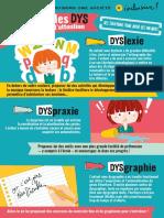 InfographieDYS-2018-ok.pdf