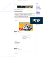 IELTS Exam Preparation - IELTS Listening 1 - Section 3.pdf