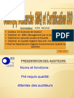 Demarche Certification SMQ KRA.pdf