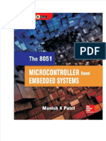 fdocuments.in_the-8051-microcontroller-based-embedded-systems-5618177131d40.pdf
