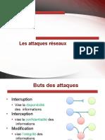 Chapitre1_part2_attaques.pptx