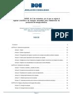 RD960.2020 BOE-A-2020-13591-consolidado