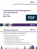 Loss  Expense CPD Slides.pdf