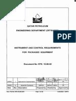 EFS.10.08.02R.1     Instr & Control Req for Packg Equip.pdf