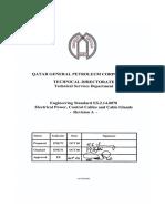 ES.2.14.0070RAElectricalPowerControlCables.pdf