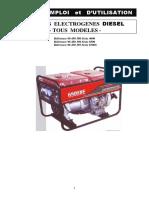 entretient d'un moteur diezel.pdf