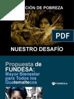 Propuesta_FUNDESA_ENADE_2010