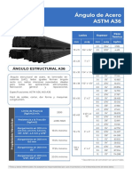 ANGULOS METALICOS.pdf