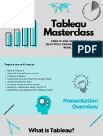 TableauMasterclass