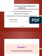 Chapter 5 - Construction Financial Management.pptx