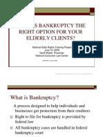 Bankruptcy presentation_june10