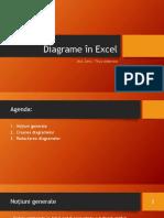 5_Diagrane in Excel