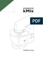 Notice KMX 50-51-54-55.pdf