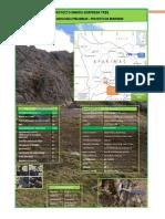 SORPRESA TRES BROCHURE.docx.pdf