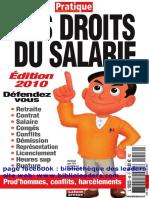 Droits du salarie.pdf