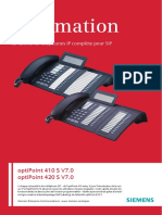 OptiPoint 420.pdf