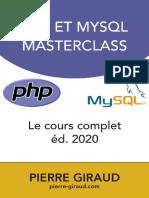 Cours-Complet-PHP-et-MySQL-2020.pdf